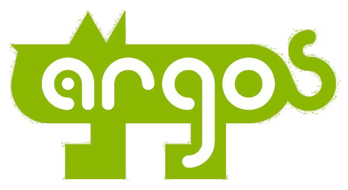 Clinica Veterinaria Argos Cee y Muros